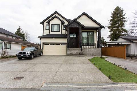 33827 Mayfair Avenue, Abbotsford | Image 1