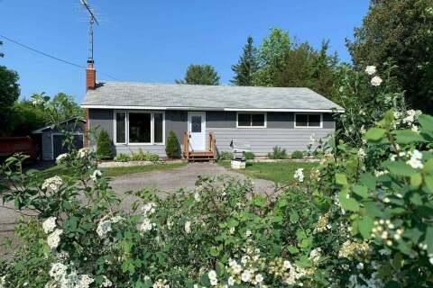House for sale at 3383 County 36 Rd Kawartha Lakes Ontario - MLS: X4782510