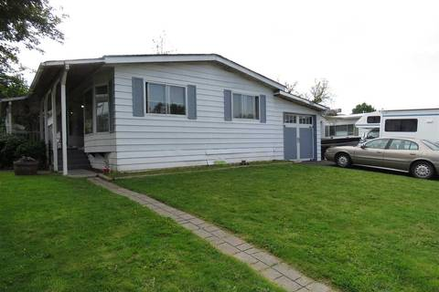 33840 Gilmour Drive, Abbotsford | Image 2