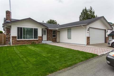 House for sale at 3386 Clearbrook Rd Abbotsford British Columbia - MLS: R2471749