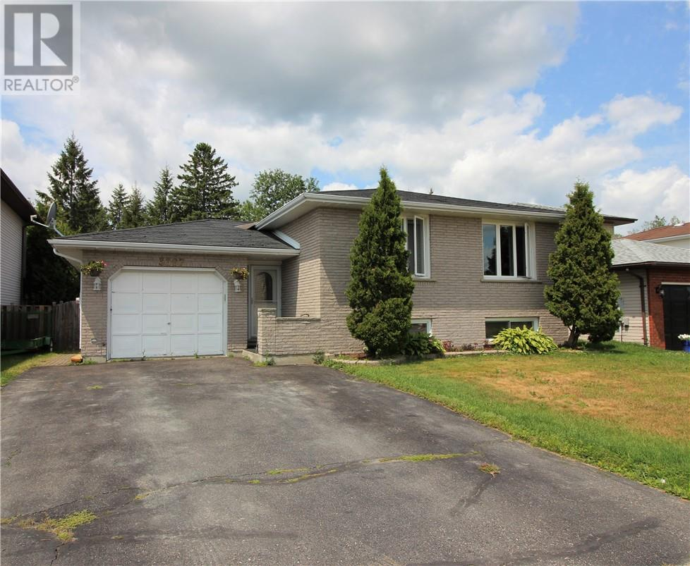 Removed: 3387 Percy Avenue, Val Caron, ON - Removed on 2018-11-06 04:15:16