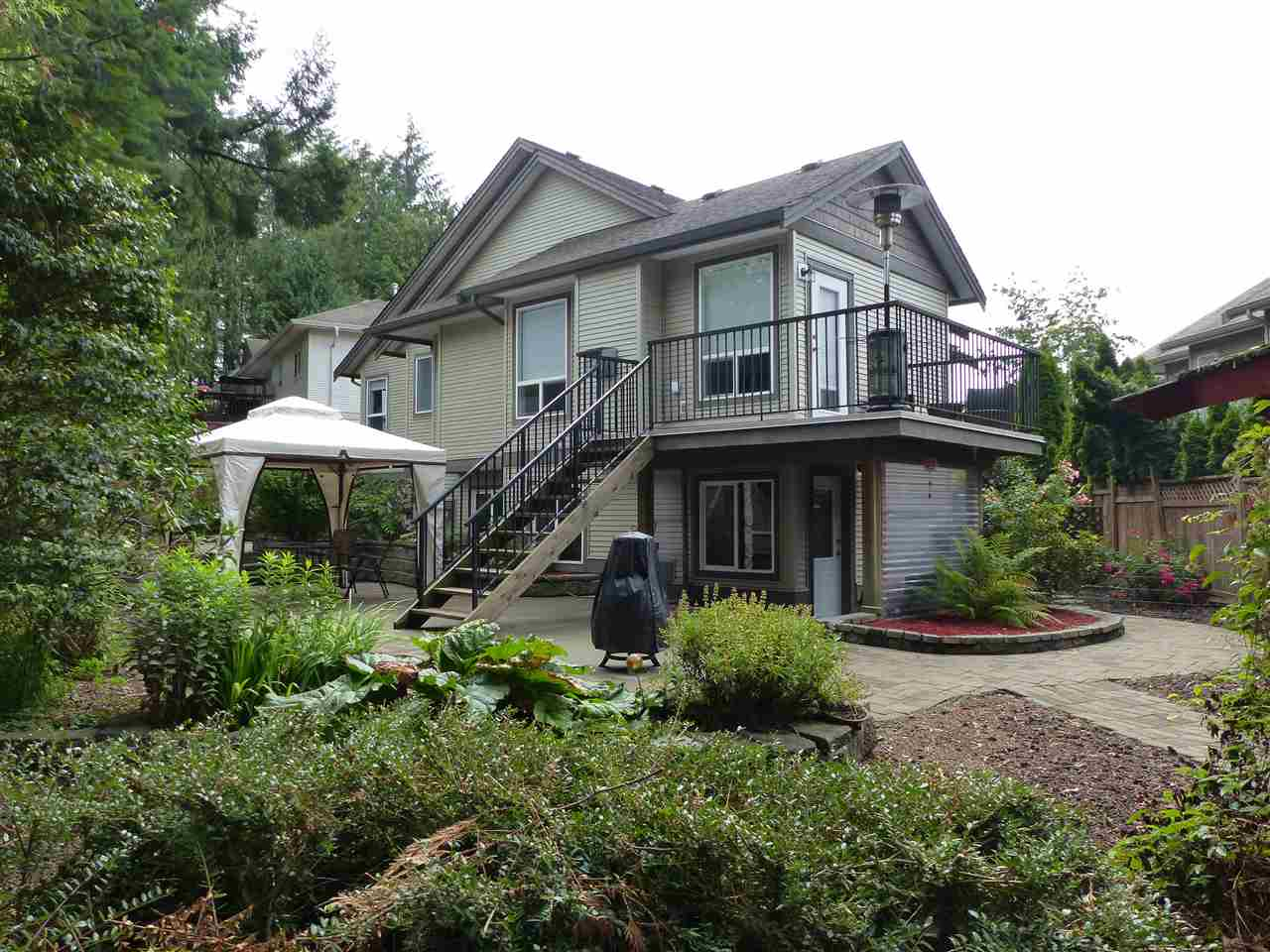 Sold: 33873 Findlay Court, Mission, BC