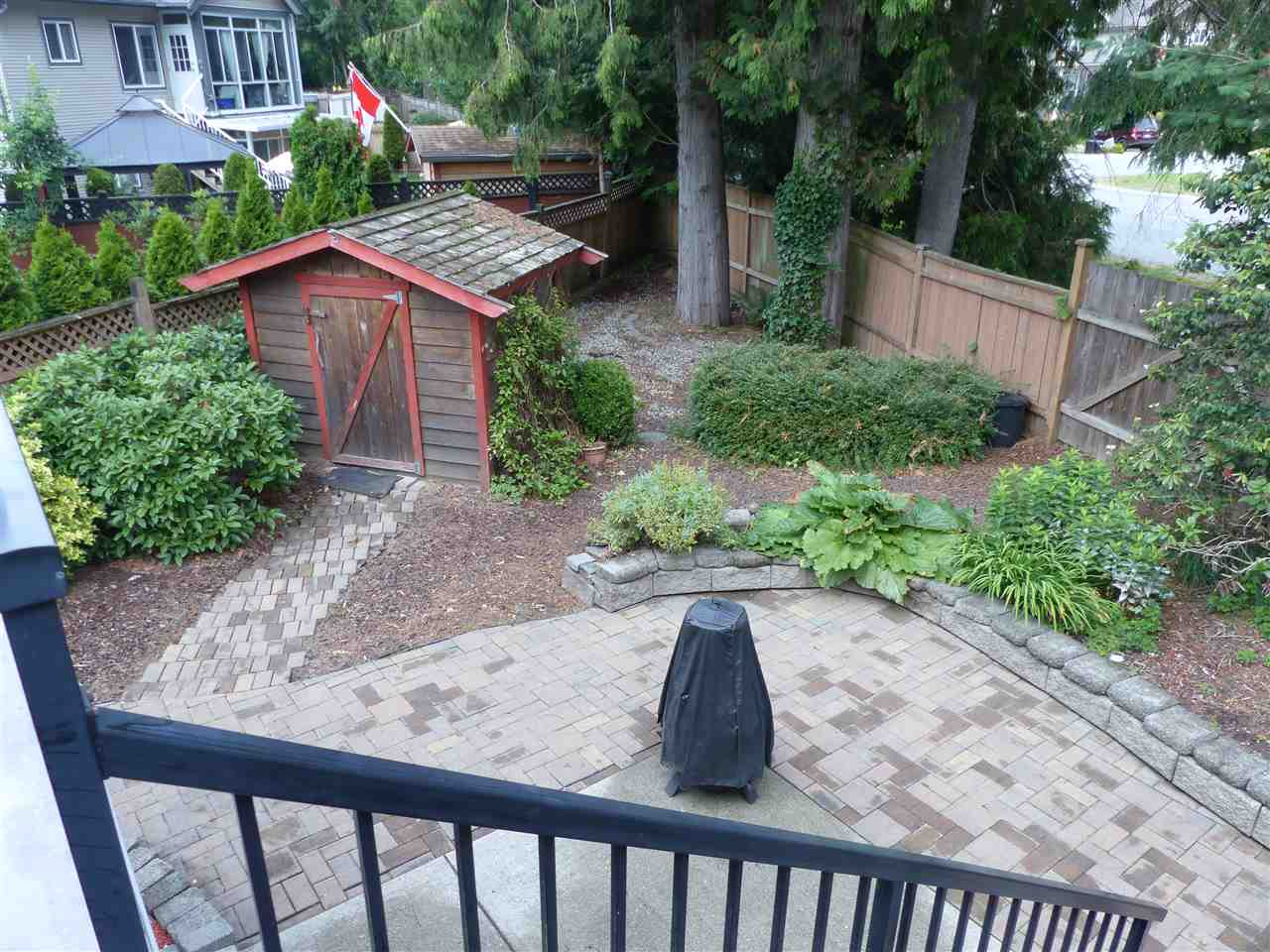 For Sale: 33873 Findlay Court, Mission, BC | 5 Bed, 3 Bath House for $769,900. See 19 photos!