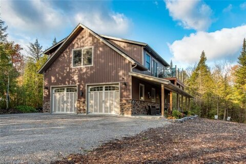 House for sale at 3388 Triple Bay Rd Port Mcnicoll Ontario - MLS: 40039038