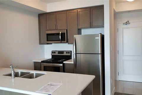Apartment for rent at 101 Shoreview Pl Unit 339 Hamilton Ontario - MLS: X4494346
