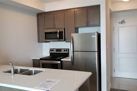 Apartment for rent at 101 Shoreview Pl Unit 339 Hamilton Ontario - MLS: X4494346