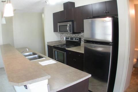 Condo for sale at 1180 Hyndman Rd Nw Unit 339 Edmonton Alberta - MLS: E4152428