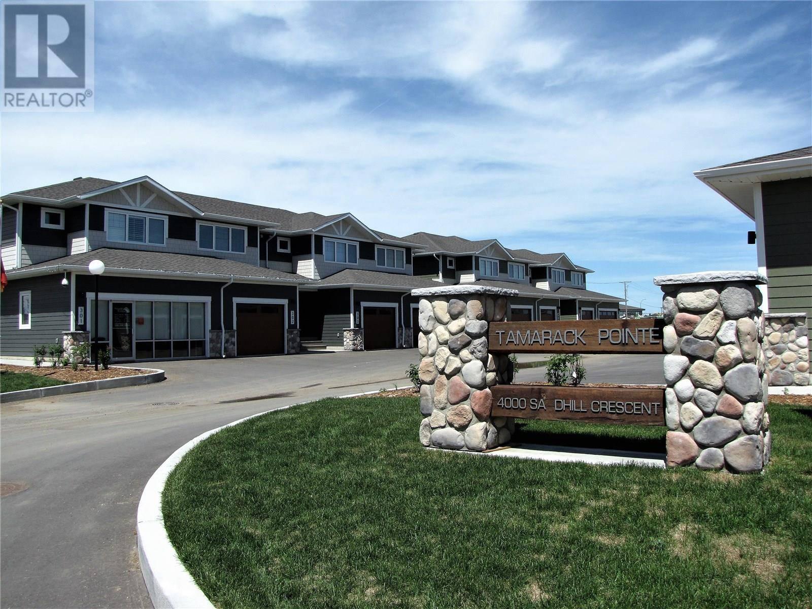 339 4000 Sandhill Crescent Regina For Sale 349 900