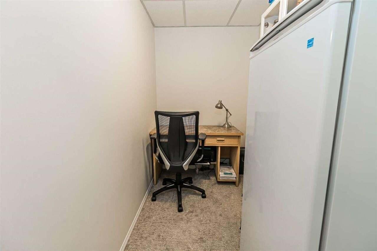 Condo for sale at 7825 71 St NW Unit 339 Edmonton Alberta - MLS: E4201268