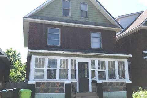 Townhouse for sale at 339 Alexandra St Sault Ste. Marie Ontario - MLS: SM125048