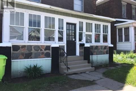 339 Alexandra Street, Sault Ste. Marie | Image 2