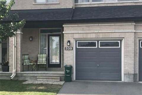 Property for rent at 339 Ardmore St Ottawa Ontario - MLS: 1200123