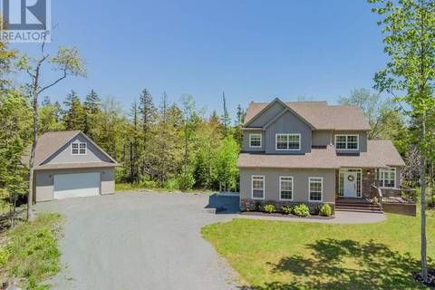House for sale at 339 Briancrest Rd Windsor Junction Nova Scotia - MLS: 201913988