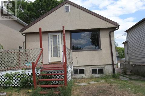 339 Broad Street, Regina | Image 1