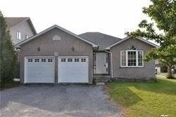 House for sale at 339 Concordia Ct Oshawa Ontario - MLS: E4387646