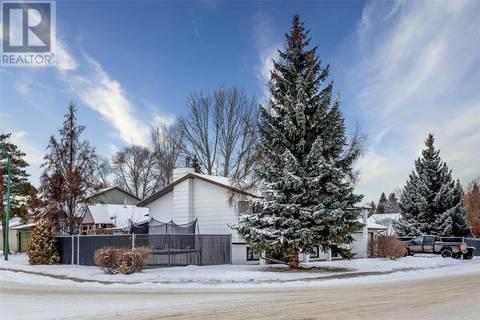House for sale at 339 Dore Wy Saskatoon Saskatchewan - MLS: SK803186