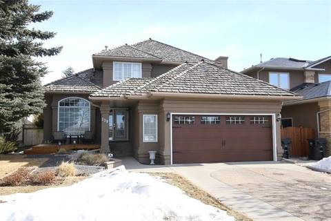 House for sale at 339 Douglas Woods Dr Southeast Calgary Alberta - MLS: C4289460