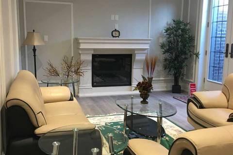 House for rent at 339 Ellerslie Ave Toronto Ontario - MLS: C4694988
