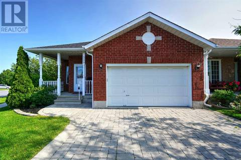 House for sale at 339 Emerald Cres Kingston Ontario - MLS: K19004155