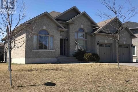 House for sale at 339 Honeywood Ave Kingston Ontario - MLS: K19002218