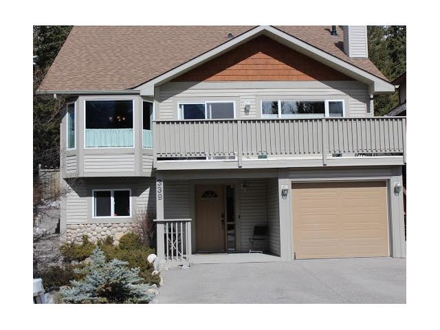 339 lady macdonald crescent canmore sold on apr 26 zolo sold 339 lady macdonald crescent canmore ab malvernweather Gallery