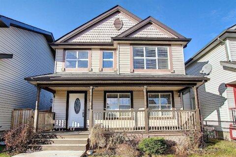 House for sale at 339 Prestwick Cs SE Calgary Alberta - MLS: A1047520