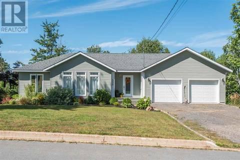 House for sale at 339 Prospect Ave Kentville Nova Scotia - MLS: 201906031