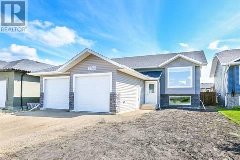 House for sale at 339 Rigmor St Warman Saskatchewan - MLS: SK779054