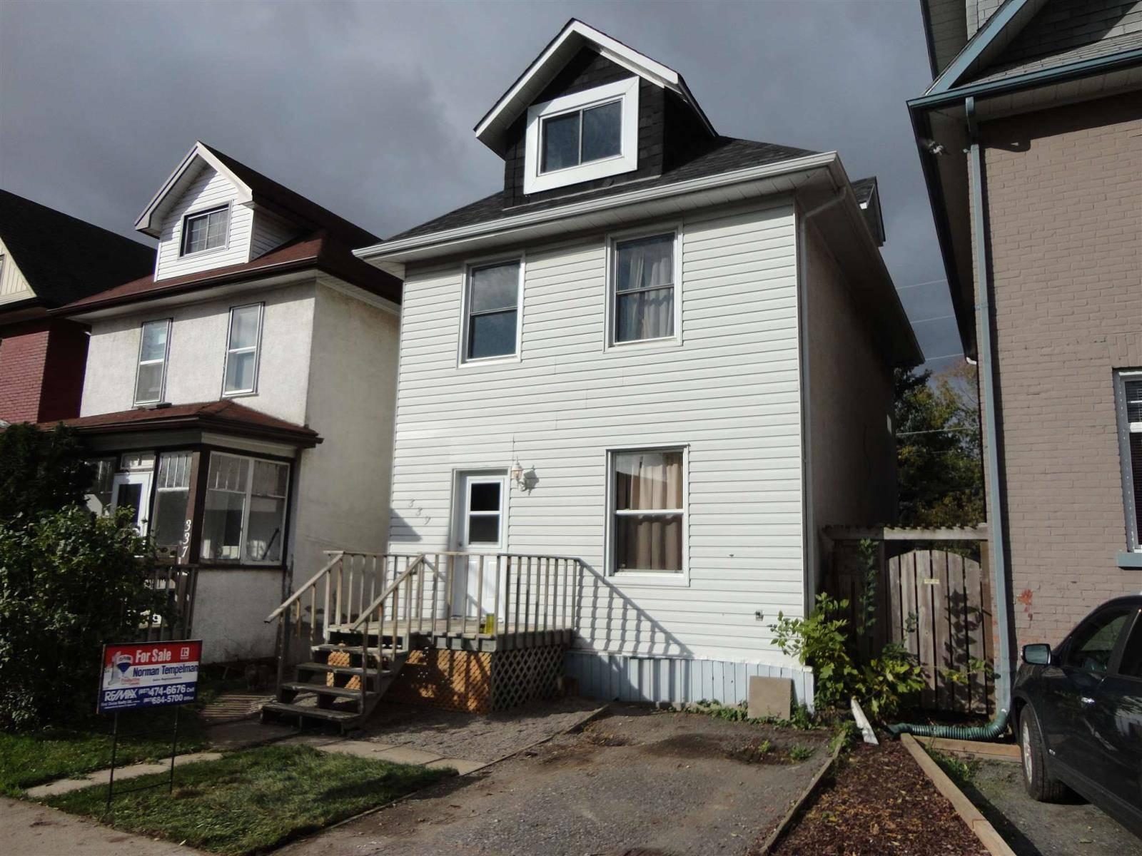 339 Syndicate Avenue N, Thunder Bay | Image 1