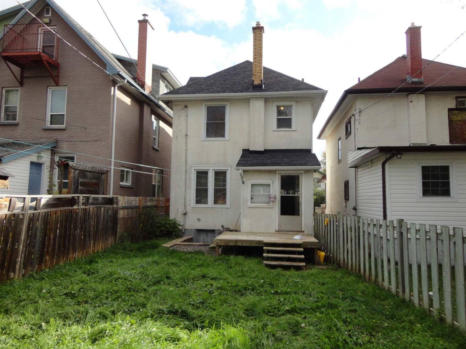 339 Syndicate Avenue N, Thunder Bay | Image 2
