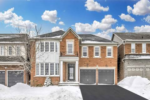 House for sale at 339 Tower Hill Rd Richmond Hill Ontario - MLS: N4704207