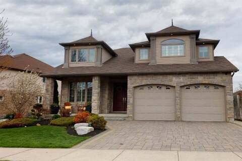 House for sale at 339 Townsend Dr Woolwich Ontario - MLS: X4765755