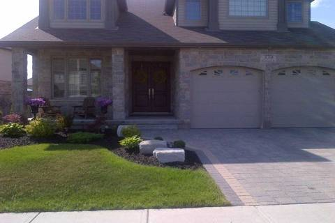 House for sale at 339 Townsend Dr Woolwich Ontario - MLS: X4729904