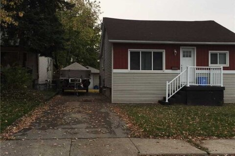 House for sale at 339 Weir St Hamilton Ontario - MLS: X4968796