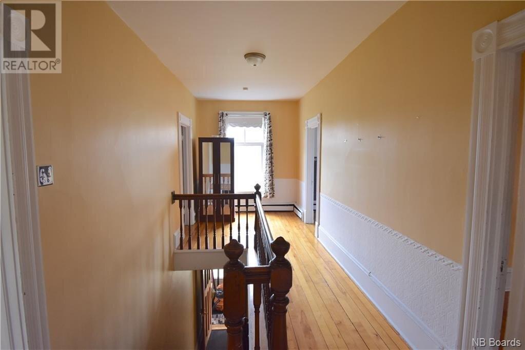 House for sale at 339 Woodville Rd Saint John New Brunswick - MLS: NB046387