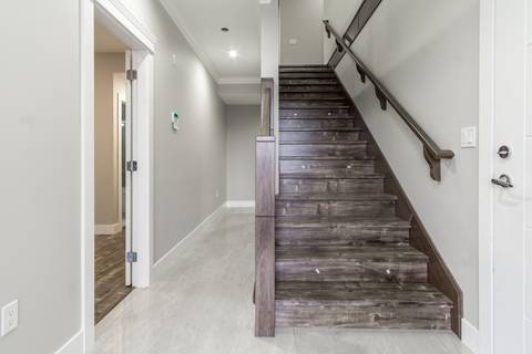 33908 Tooley Place, Mission   Image 2