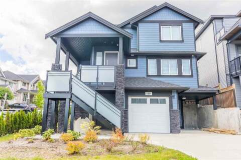 Townhouse for sale at 3391 Derbyshire Ave Coquitlam British Columbia - MLS: R2468176