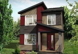 House for sale at 3391 Erlanger Bn  Nw Edmonton Alberta - MLS: E4195128