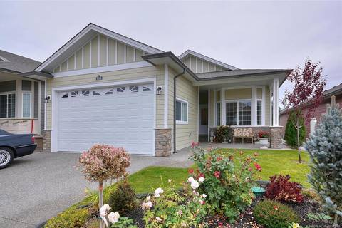 House for sale at 3391 Kingfisher Dr Westbank British Columbia - MLS: 10185241