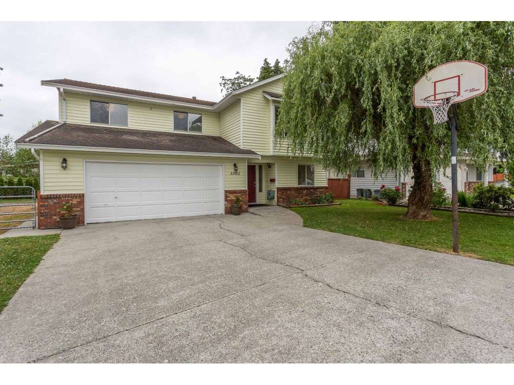 Removed: 33912 Andrews Place, Abbotsford, BC - Removed on 2019-08-09 06:21:15