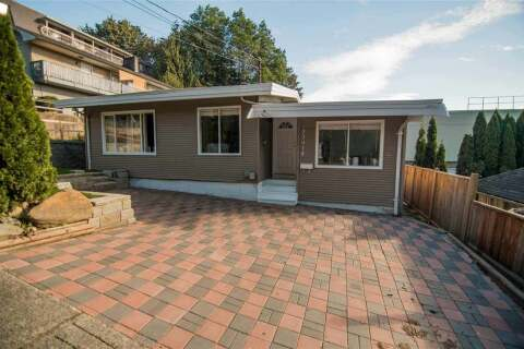 House for sale at 33914 George Ferguson Wy Abbotsford British Columbia - MLS: R2485370
