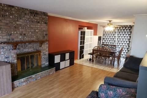 House for sale at 3392 Okanagan Dr Abbotsford British Columbia - MLS: R2382469