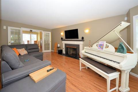 33921 Andrews Place, Abbotsford | Image 2