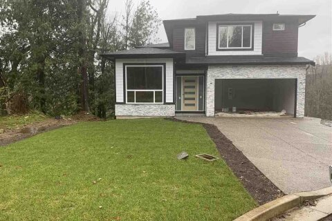 House for sale at 33921 Tooley Pl Mission British Columbia - MLS: R2496122