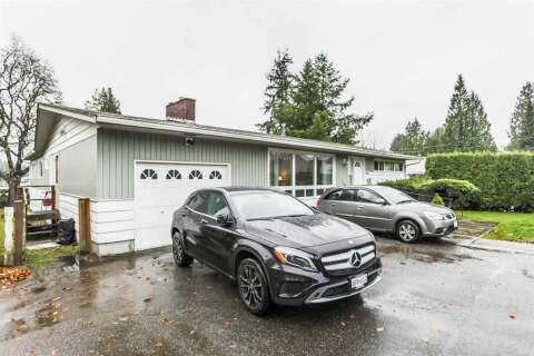 House for sale at 33926 Marshall Rd Abbotsford British Columbia - MLS: R2498886