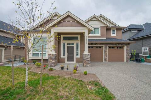 House for sale at 33939 Mcphee Pl Mission British Columbia - MLS: R2405068