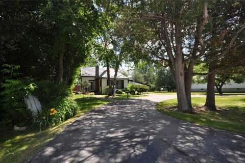 House for sale at 33945 Durham Regional 50 Rd Brock Ontario - MLS: N4811177