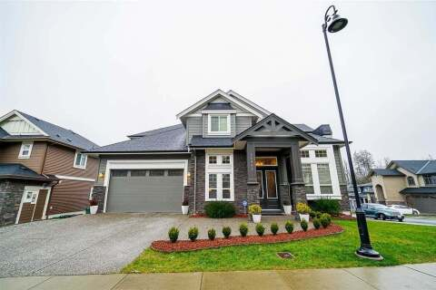 House for sale at 33945 Mcphee Pl Mission British Columbia - MLS: R2474616