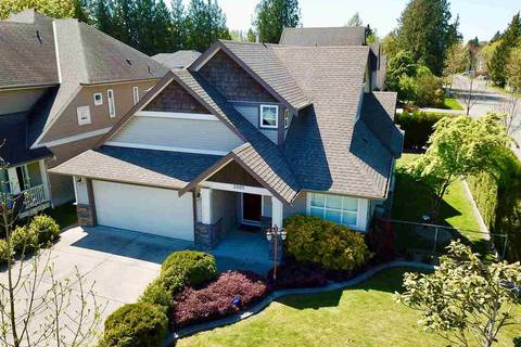 House for sale at 3395 272b St Langley British Columbia - MLS: R2381691