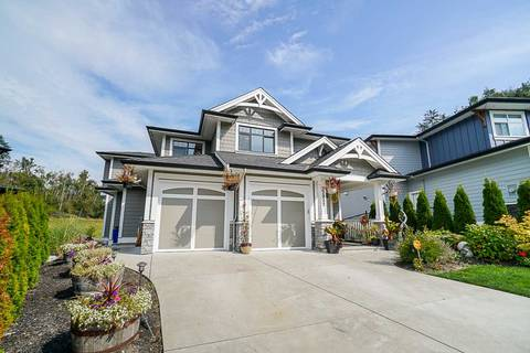 33962 Mcphee Place, Mission | Image 1